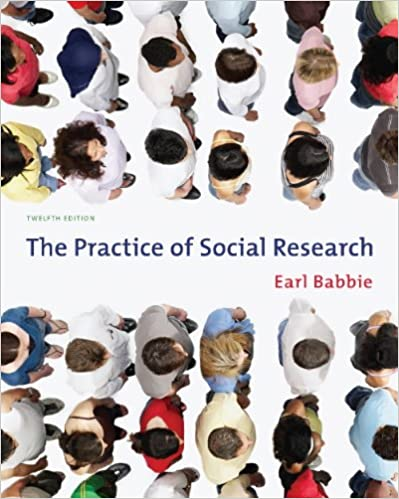 Online books library free download page 540 download free new ebooks ipad guided activities for babbies the practice of social research 12th fandeluxe Choice Image