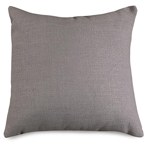 Best Throw Pillow Filling : Extra Large Couch Pillows: Amazon.com
