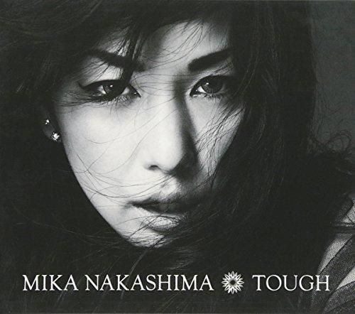 Tough: Deluxe Edition