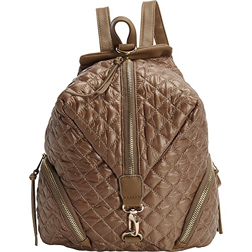 sondra-roberts-quilted-backpack-taupe