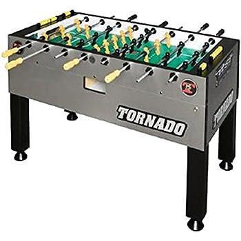 Awesome Tornado Tournament 3000 Foosball Table