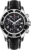Breitling A13311C9/BE93-728P