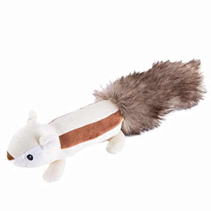 Amazon pet lightly sounded chew toys lotusflower dog cat pet lightly sounded chew toys lotusflower dog cat puppy squeaker interactive toy squeaky mightylinksfo