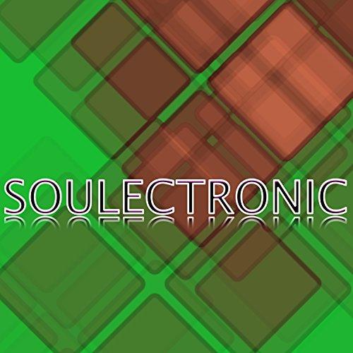 modulation-transfer-function