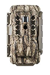 Image of the product Moultrie XV 7000i that is listed on the catalogue brand of Moultrie.