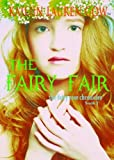 The Fairy Fair (The Fairy Rose Chronicles #2: Frost Series): Tales from Feyland