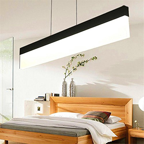 Commercial Contemporary Pendant Lighting in US - 1