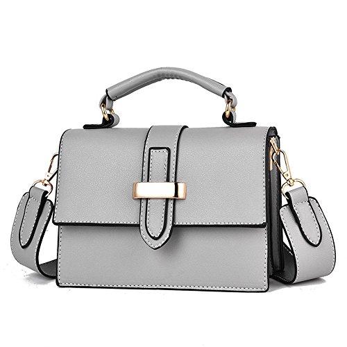 Gwqgz Bag Lady Temperament Single New Style