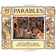 Parables and Other Teaching Stories