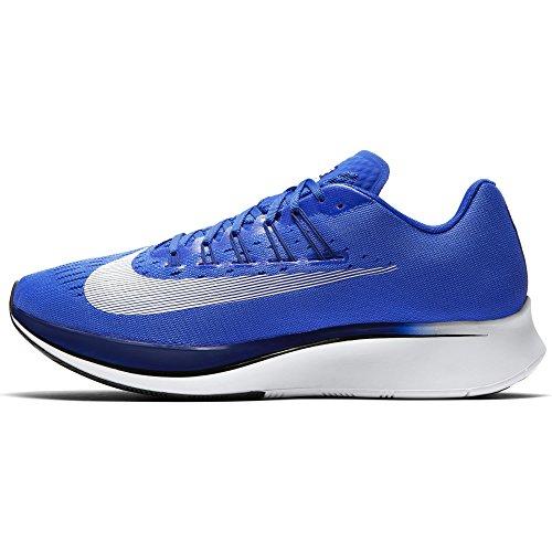 Nike Zoom Fly 44.5