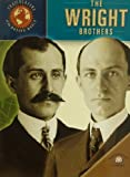 The Wright Brothers, Gretchen Will Mayo, 0836852540