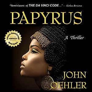 Papyrus Audiobook