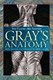 Gray's Anatomy, Henry Gray, 1848375425