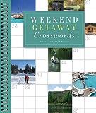 Weekend Getaway Crosswords (Sunday Crosswords)