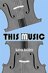 This Music