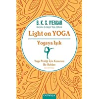 Yogaya Işık - Light on Yoga