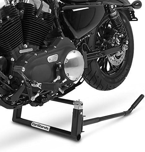 ConStands Bike Lifter for Honda VTX 1800 C Custom black