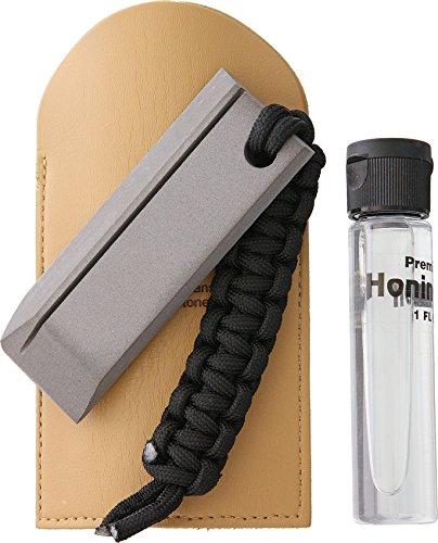 RH Preyda Tactical Stone Hard Black Ark RHP30499