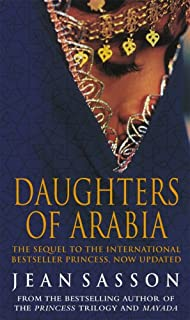 Mayada Daughter Of Iraq Pdf