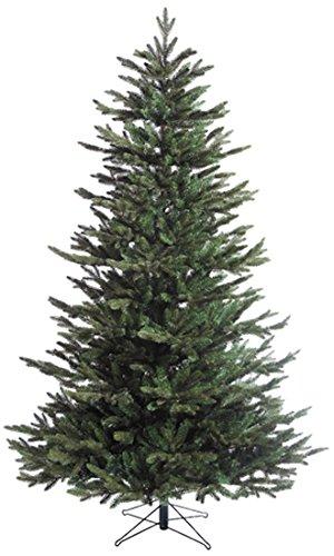 Alberi Di Natale Finti.Black Box Trees 384736 Albero Di Natale Finto Macallan Pine