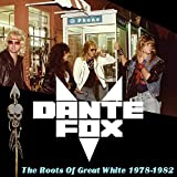 Great White - The Roots of