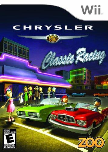 chrysler-classic-racing-nintendo-wii