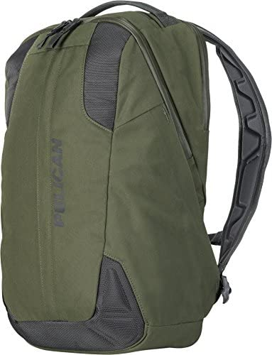 Weatherproof Backpack Pelican Mobile Protect Backpack