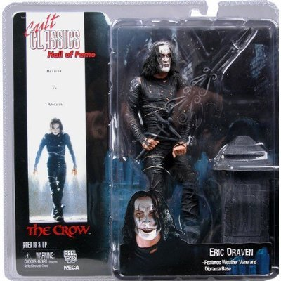 cult collectibles - 4