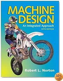 Machine Design (5th Edition)