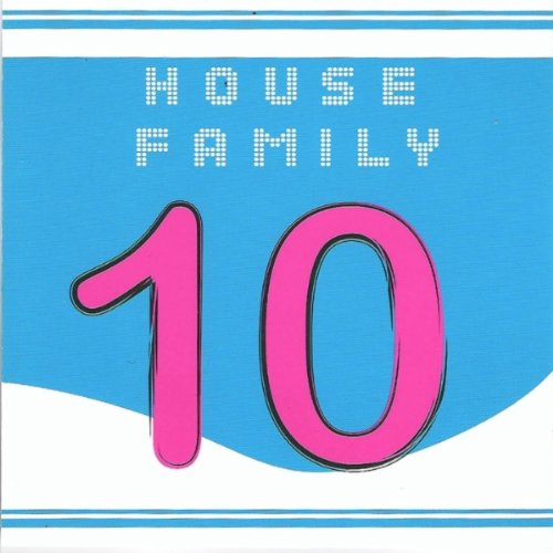 Declaration (feat. Wendy Lewis) [Dj Fatman Remix] (Wendy Adams Family)