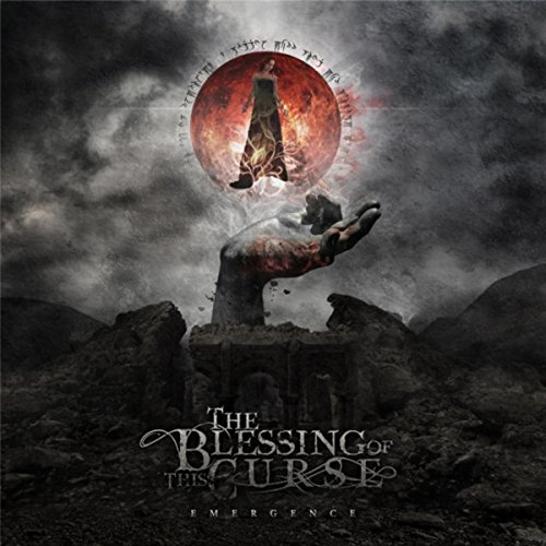 Quicksand By The Blessing Of This Curse On Amazon Music