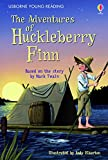 The Adventures of Huckleberry Finn (Young Reading) (3.3 Young Reading Series Three (Purple))
