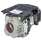 LT35 NEC Projector Lamp Replacement. Projector Lamp Assembly with High Quality Genuine Original Philips UHP Bulb Inside.