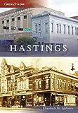 Hastings, Elizabeth H. Spilinek, 0738561215