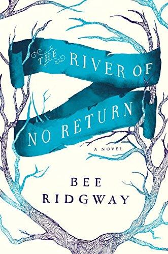 Download The River of No Return ebook