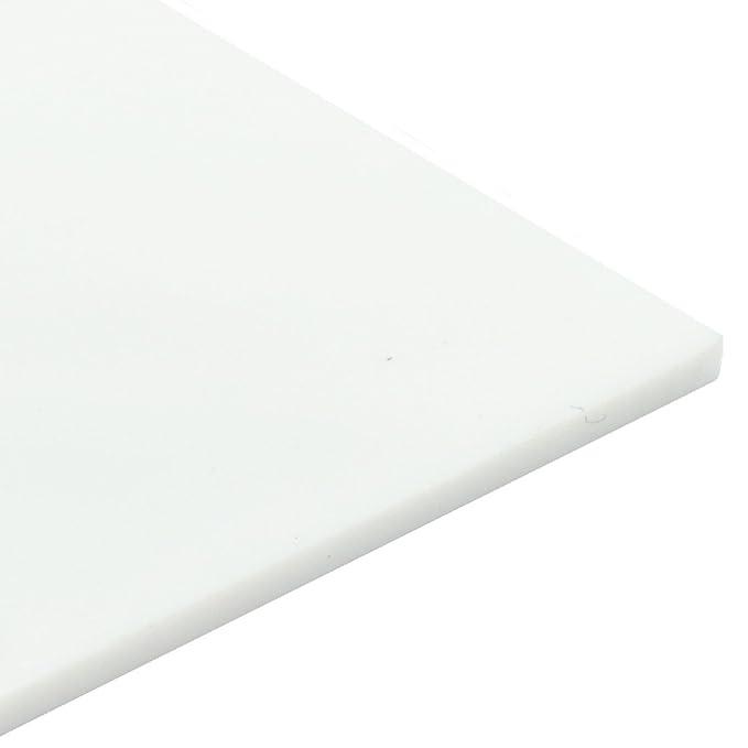 Sizes A5 A4 A3 A2 A1 594mm x 841mm A1 Displaypro Gloss Red Acrylic Sheet 5mm