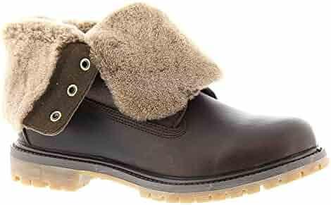 b2d765177b4 Shopping Brown - Fashion Sneakers - Shoes - Women - Clothing