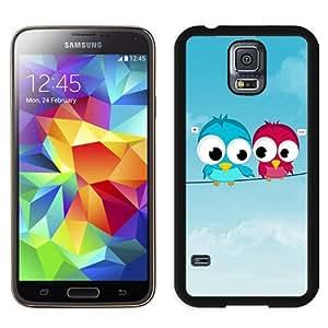 Popular Samsung Galaxy S5 Cover Case ,Cute Xperia Z Wallpapers HD 247 Black Samsung Galaxy S5 Phone Case Fashion And Unique Design Cover Case