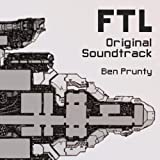 Ftl: Faster Than Light - Original Soundtrack