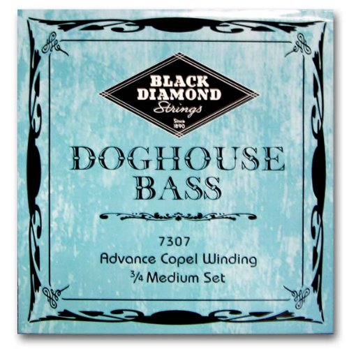 black-diamond-doghouse-3-4-upright-double-bass-strings