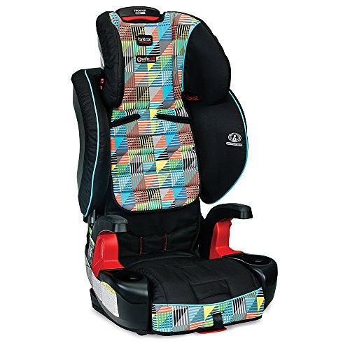 britax frontier clicktight g1 1 harness 2 booster car seat vector infant fit. Black Bedroom Furniture Sets. Home Design Ideas