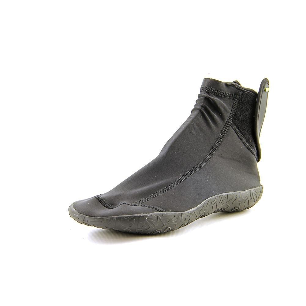 Sockwa G-HI Minimal Beach Sneaker B00KZ31PLK 12 M US|Black