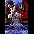 A Duke for Midwinter: A Victorian Christmas Novella (Noble Holidays Book 2)