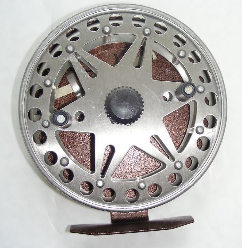 Fishing Reel Center Pin 5