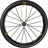 Mavic Crossmax SL Pro 27.5'' Mountain Front Wheel