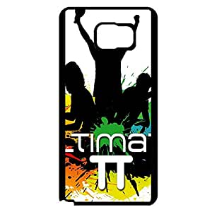 Newest Hottest Table Tennis Phone Case Cover For Samsung Galaxy Note 5