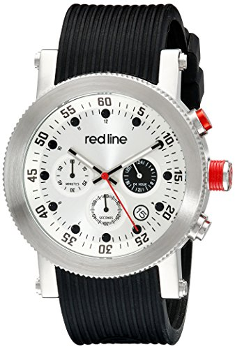 red-line-mens-rl-18101vd-02-compressor-chronograph-silver-dial-black-silicone-watch