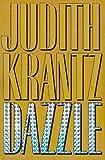 Dazzle, Judith Krantz, 0517083485