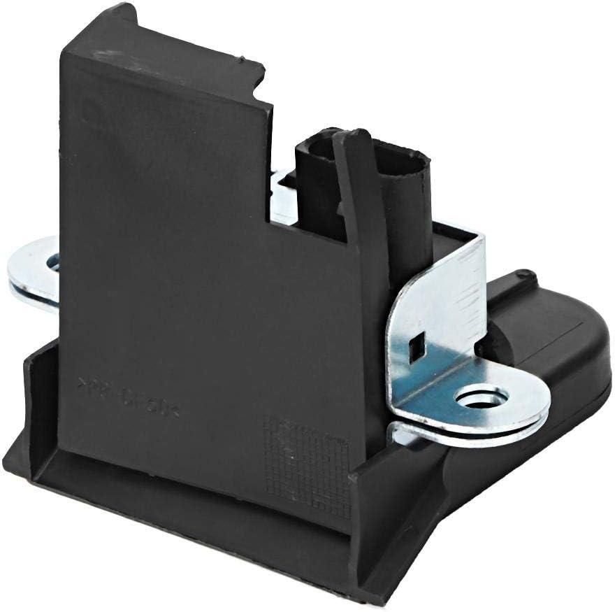 5M0827505E Actionneur de verrouillage de coffre de verrouillage de couvercle de coffre arri/ère pour 1P MK2 2005-2012 Serrure de coffre arri/ère