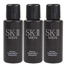 SK-II Men Facial Treatment Essence 10ml x 3 = 30ml